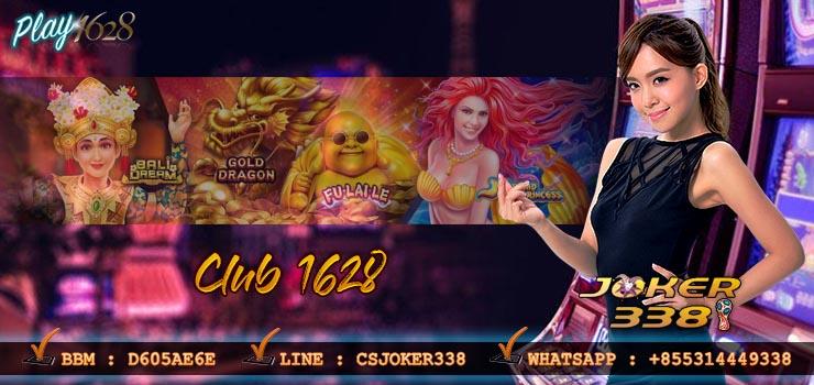 Club1628